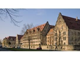 Amtsgericht Nürnberg Flaschenhofstr wichtige adressen gemeinde winkelhaid